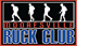 Mooresville Ruck Club